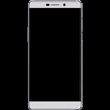 innjoo Max3 16GB LTE Dual SIM Mobile Phone